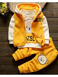 Baby Boys' Clothing Sets