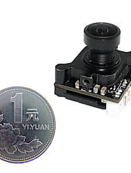 cheap -A19-A 1/3 Inch CMOS Micro / Simulated Camera No