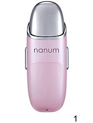 abordables -Soins du visage pour Quotidien Portable / Multifonction 5 V / Alimenté par Port USB Nettoyage / Beauté