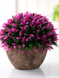 Cheap artificial flowers online artificial flowers for 2018 vases basket mightylinksfo