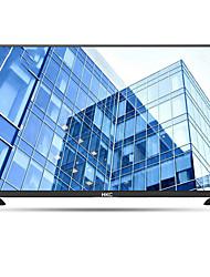 Недорогие -HKC H32L1 ТВ 32 дюймовый LCD ТВ 16:9
