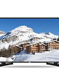 Недорогие -AOC T4312 Smart TV 32 дюймовый IPS ТВ 16:9