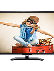 economico -AOC LE24D3150 TV 24 pollice IPS tv 16:9