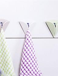 Недорогие -прост в установке держатель для полотенец резиновая вставка