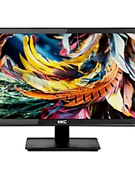 baratos -HKC S932 19 polegada Monitor de computador TN Monitor de computador 1440 x 900