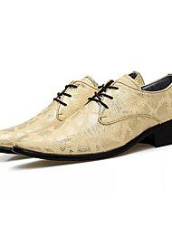 Online Zapatos Baratos Fiesta Tienda De Plateados IqXHdndp