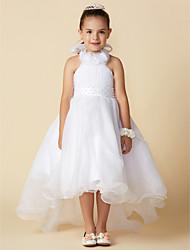 Детские наряды для свадьбы