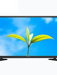 Недорогие -Skyworth 32X3 ТВ 32 дюймовый IPS ТВ 16:9