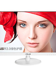 Недорогие -ASUS VC239N-W 23 дюймовый Компьютерный монитор Узкая граница HDCP IPS Компьютерный монитор 1920*1080