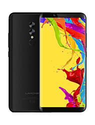 "preiswerte -UMIDIGI S2 Lite 5.9 Zoll "" 4G Smartphone ( 4GB + 32GB MediaTek MT6750T 5100 mAh mAh )"