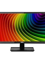 cheap -HKC S932i 18.5 inch Computer Monitor TN Computer Monitor 1366*768