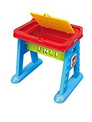 Недорогие -ENLIGHTEN Конструкторы 1 pcs Фокусная игрушка Товары для офиса моделирование Все Мальчики Девочки Игрушки Подарок
