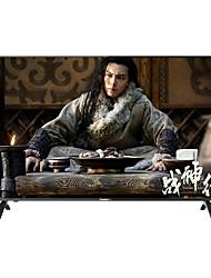 cheap -CHANGHONG 32M1 TV 32 inch LED TV 16:9