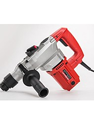 cheap -Electromotion power tool Electric drill / Electric hammer 1 pcs