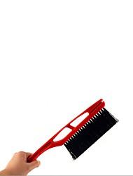 baratos -Plásticos Limpador de chão / Reparação em casa / para limpar a neve Ferramentas Conjuntos de Ferramentas