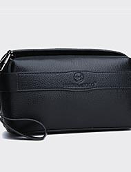 Új Táskák termékek. Keressen új Cipők és táskák termékeket ekkor  . 2efdccc232
