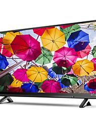 Недорогие -Factory OEM K24 Искусственный интеллект ТВ 24 дюймовый LED ТВ 16:9