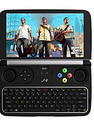 cheap -GPD WIN 2 Game Console Built in 1 pcs Games 6 inch inch Portable