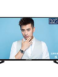 Недорогие -Amoisonic LE-8832D Искусственный интеллект ТВ 32 дюймовый LED ТВ 16:9