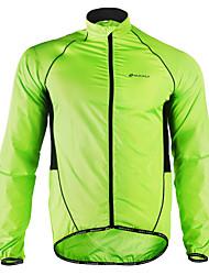 Bisiklet Ceketleri