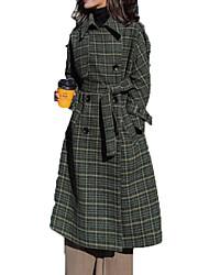 olcso -Alap Női Kabát - Spotok & Olvasólámpák