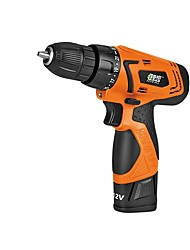 cheap -Multifunction / pistol power tool Electric / Electric drill 1 pcs
