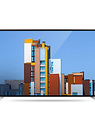 economico -Factory OEM LT Smart TV 32 pollice Con LED tv 16:9