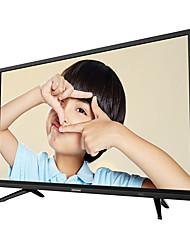 Недорогие -Factory OEM 32K5C Искусственный интеллект ТВ 32 дюймовый LED ТВ 16:9
