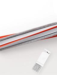 Недорогие -Xiaomi Ручные пылесосы Очиститель XCQTXGS01RM Карманный дизайн Беспроводное Комбинированный режим