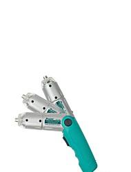 Недорогие -pt-1136f 3.6v беспроводная складная мини-перезаряжаемая электрическая отвертка