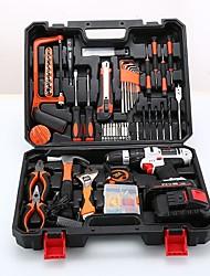 cheap -Conductive / Electromotion power tool electric screw driver 1 pcs