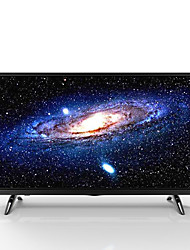 Недорогие -CHANGHONG 39J3500 Smart TV 39 дюймовый LED ТВ 16:9