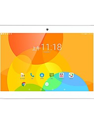 Недорогие -Onda Onda X20 10.1 дюймовый Фаблет / Android Tablet ( Android 7.1 2560x1600 2GB+32Гб )