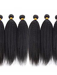 Cheveux Un Pack