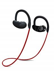 Недорогие -Factory OEM K100 Заушник Bluetooth 4.2 Наушники наушник Полипропилен + ABS Спорт и фитнес наушник С микрофоном / С регулятором громкости наушники