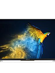 Недорогие -KONKA K32 Искусственный интеллект ТВ 32 дюймовый LED ТВ 16:9