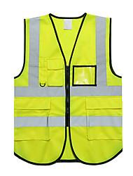 baratos -Roupas de Segurança for Segurança no local de trabalho Prova-de-Água 0.5 kg