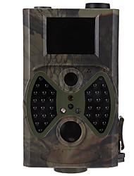 """Недорогие -охотничья камера hc-300a 12mp cmos box камера разрешение видео 1080p 2.0 """"tft ip54 поддержка 32g"""
