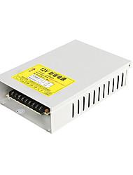 Недорогие -Factory OEM® Источники питания FYS-400-12 для Безопасность системы 19.6*11.2*5.2 cm см 0.95 kg кг