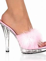 Women's Slippers & Flip-Flop...