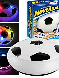 Недорогие -Настольный футбол Футбол Светодиодная лампа / Взаимодействие родителей и детей Детские Подарок
