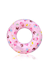 Недорогие -Плавающие кольца обожаемый ПВХ / винил Детские Игрушки Подарок 1 pcs