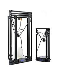 Недорогие -TDSW 3DP-008 3д принтер φ160mm*300mm 0.4 обожаемый / Cool