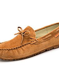 Męskie buty żeglarskie