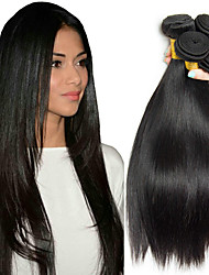 One Pack Hair