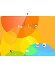 billiga -Onda X20 10.1 tum phablet / Android Tablet ( Android 7.1 2560x1600 4GB+64GB )