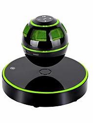 Недорогие -SC-26 Bluetooth Динамик Портативные Динамик Назначение Ноутбук