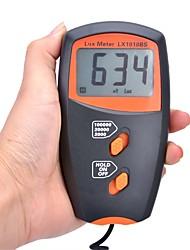Недорогие -LX1010BS инструмент 1 to 100,000Lux Легкий вес / Удобный / Измерительный прибор