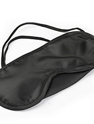 Недорогие -чистая шелковая маска для глаз