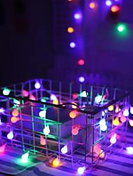 Недорогие -Уникальный декор для свадьбы PCB + LED Свадебные украшения Свадебные прием / фестиваль Пляж / Праздник / Пейзаж Все сезоны